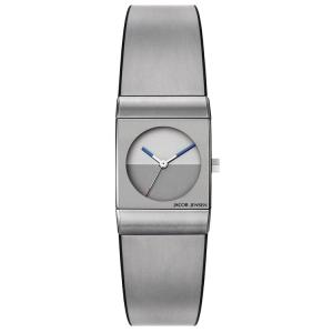 Jacob Jensen 522 Watch Band (half)