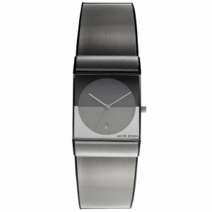 Jacob Jensen 510 watch band (half)
