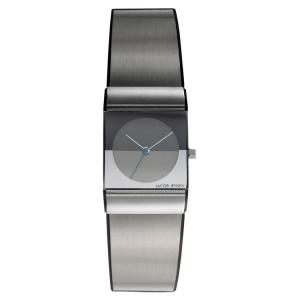 Jacob Jensen 520 Watch Band (half)