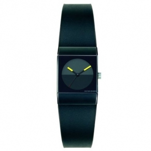 Jacob Jensen 521 Watch Band (half)