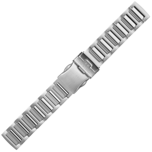 TW Steel Stainless Steel Watch Bracelet TW300, TW302, TW304 20 mm