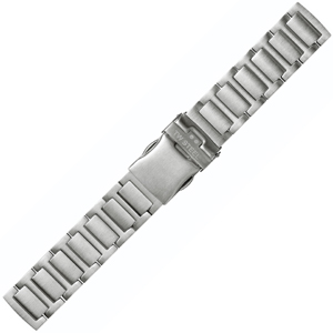 TW Steel Stainless Steel Watch Band TW301 20 mm