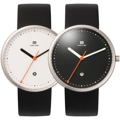Danish Design Replacement Watch Band IQ12Q723, IQ13Q723