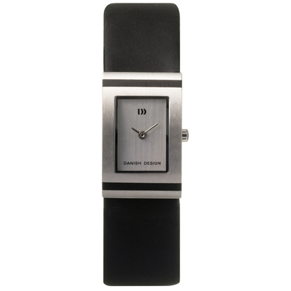 Danish Design Replacement Watch Band IV12Q523