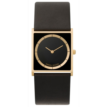 Danish Design Watch Band IV15Q826
