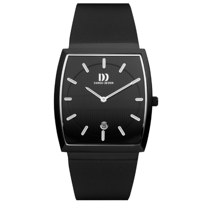 Watch Band Danish Design IQ12Q900, IQ13Q900, IQ14Q900