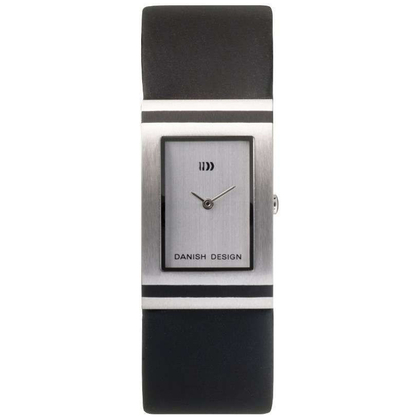 Danish Design Replacement Watch Band IQ12Q523
