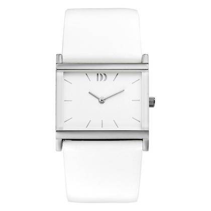 Danish Design Watch Band IV12Q895