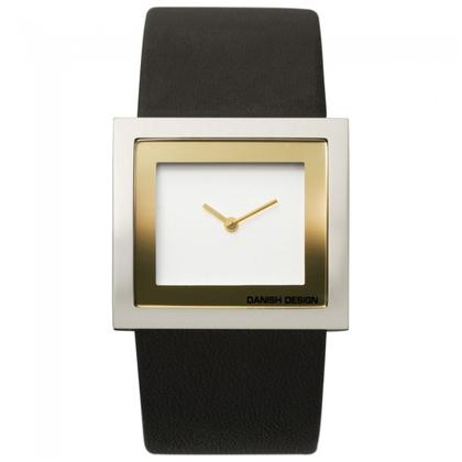 Danish Design Watch Band IV18Q829