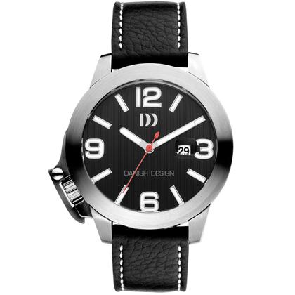 Danish Design Replacement Watch Band IQ13Q915 - 22mm