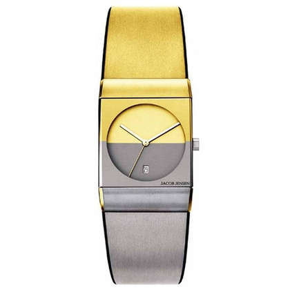 Jacob Jensen 513 Watch Band (half)