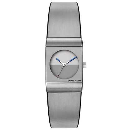 Jacob Jensen 522 Watch Band (half)