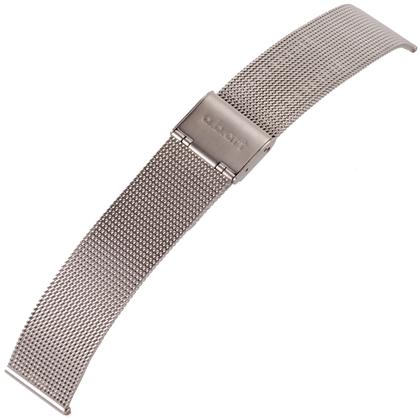 a.b.art Mesh Watch Bracelet series E/KS/OS/K