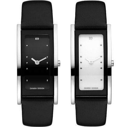 Danish Design Watch Band IV12Q831, IV13Q831