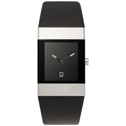 Danish Design Watch Band IQ12Q767
