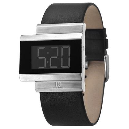 Danish Design Watch Band IQ13Q669
