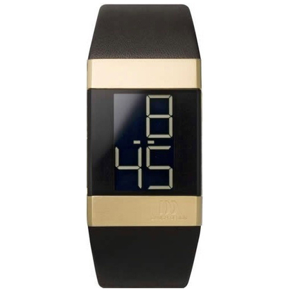 Danish Design Replacement Watch Band Type IQ11Q641, IQ11Q767