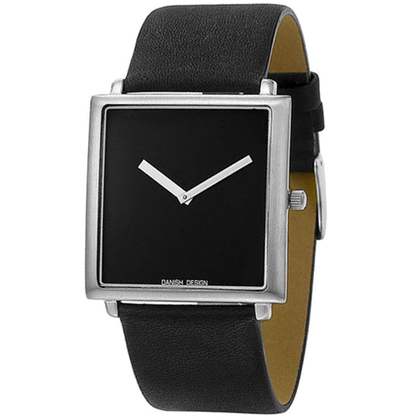 Danish Design Replacement Watch Band IV12Q654, IV13Q654