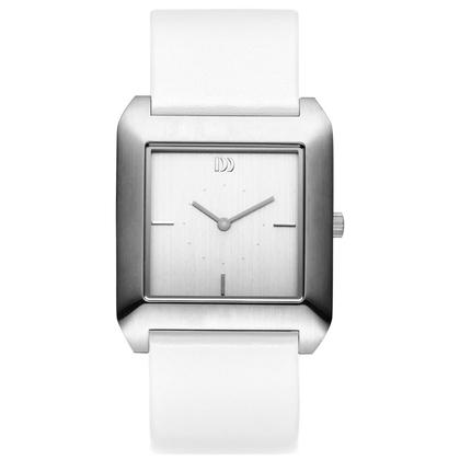 Danish Design Watch Band IV12Q989