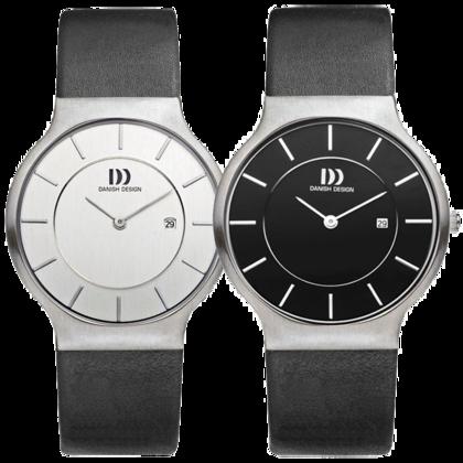 Danish Design Watch Band IQ12Q732, IQ13Q732