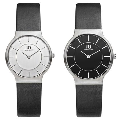 Danish Design Watch Band IV12Q732, IV13Q732