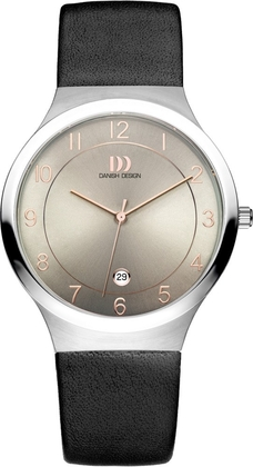 Danish Design Replacement Watch Band IQ14Q1072