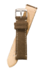 Fromanteel Canvas Watch Band Brown