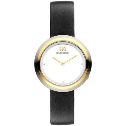 Danish Design Replacement Watch Strap IV15Q932