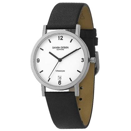 Danish Design Replacement Watch Strap Type IQ14Q322