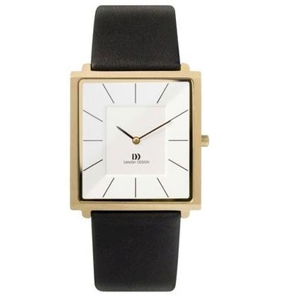Danish Design Replacement Watch Strap IQ15Q586