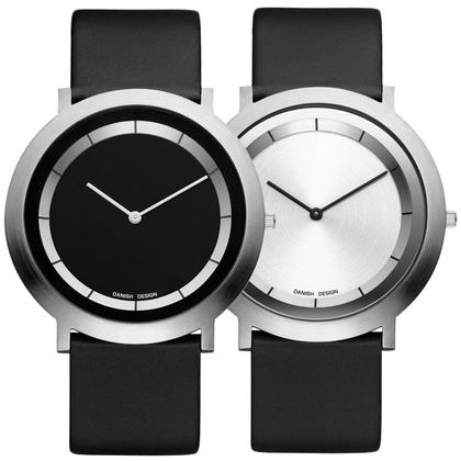 Danish Design Replacement Watch Strap Type IV13Q988, IV16Q988