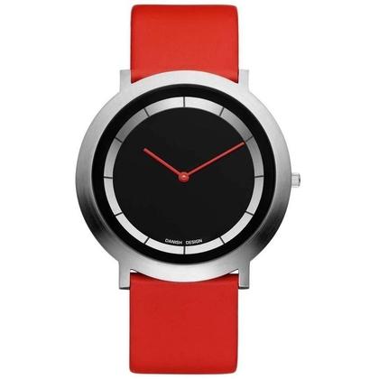 Danish Design Replacement Watch Strap Type IV14Q988