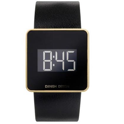 Danish Design Watch Strap IQ15Q667