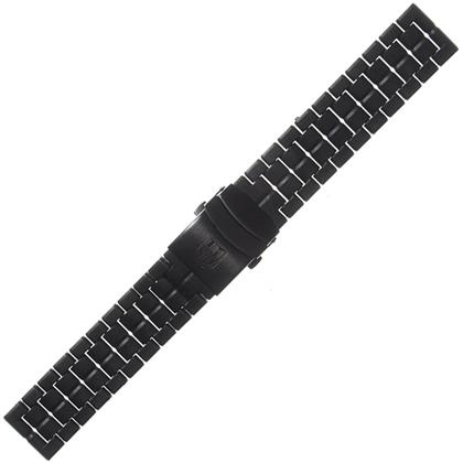 Luminox Watch Band PC Carbon Series 3050, 3080 23mm - FP.3050.23
