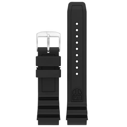 Luminox 3100 3200 3400 3600 8400 Series Watch Strap - FP.3100.21Q