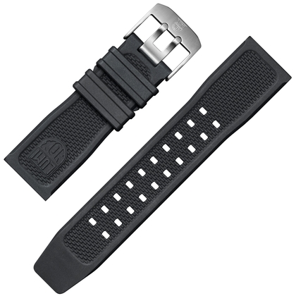 Luminox Navy SEAL 3500 Series Watch Band - FP.2401.20Q