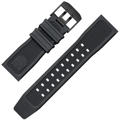 Luminox Navy SEAL 3500 Series Watch Band - FP.2401.20B