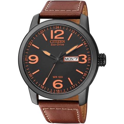 Citizen Eco-Drive BM8475-26E Watch Strap 22mm