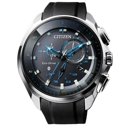 Citizen Proximity Bluetooth BZ1020-14E Watch Strap 23mm