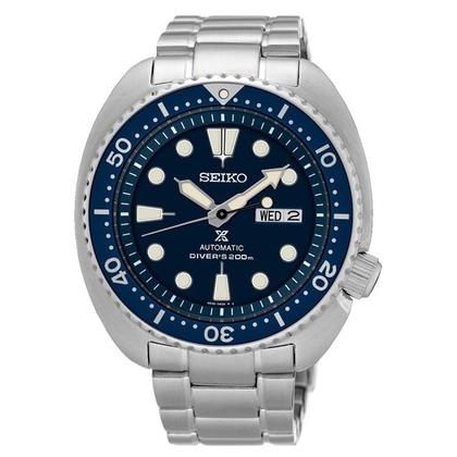 Seiko Prospex Watch Strap SRP773 Stainless Steel