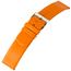 a.b.art Watch Strap series D/DL/E/ES Orange 21 and 26 mm
